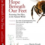 Hope Beneath our Feet