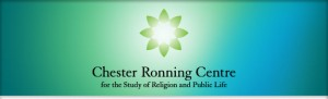 chester_ronning_center
