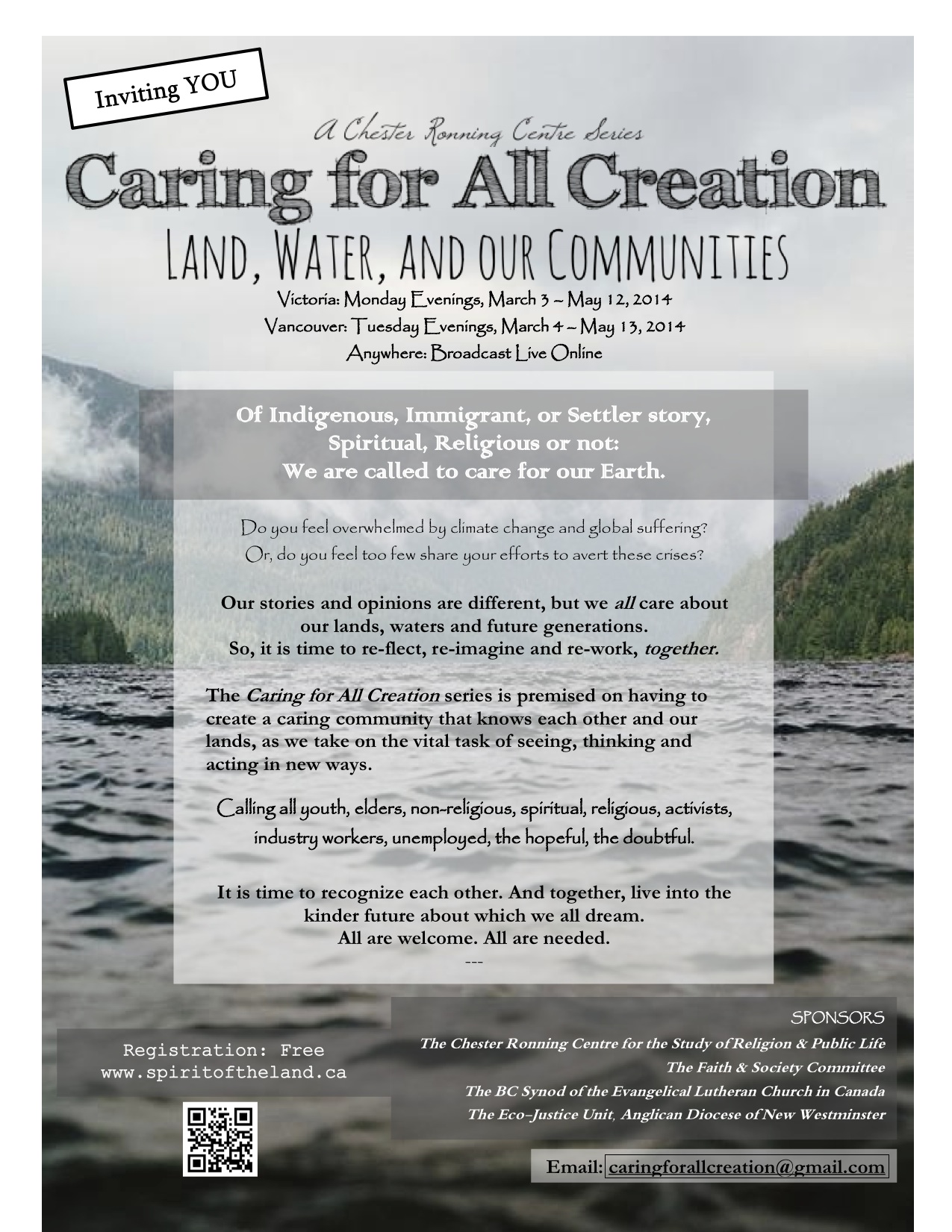 Caring-for-All-Creation-Poster