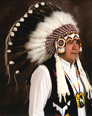 chief-randy-ermineskin