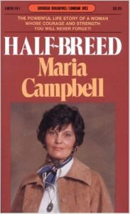 halfbreed-book