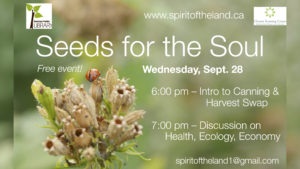 seeds-for-the-soul-library-event-sept-28-2016-for-tv
