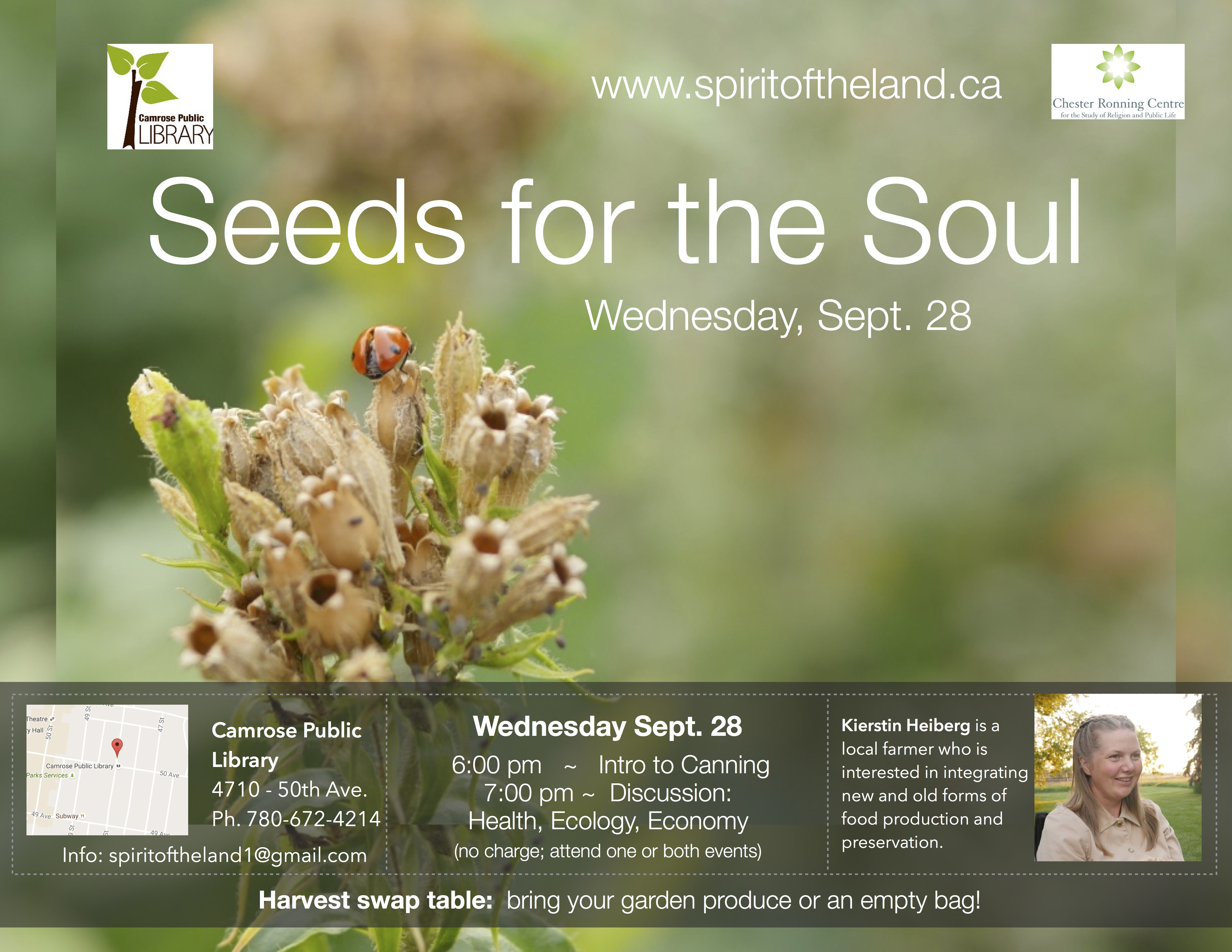 seeds-for-the-soul-poster-sept-28-2016-jpeg
