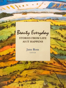 beauty-everyday-book-cover